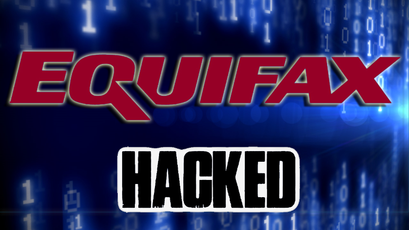 Equifax+Hacked